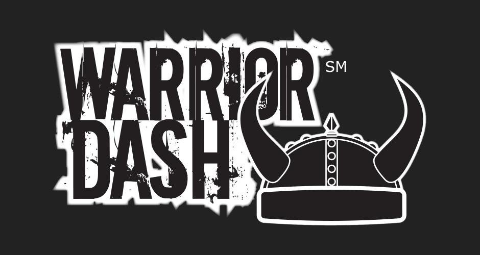 Warrior Up!
